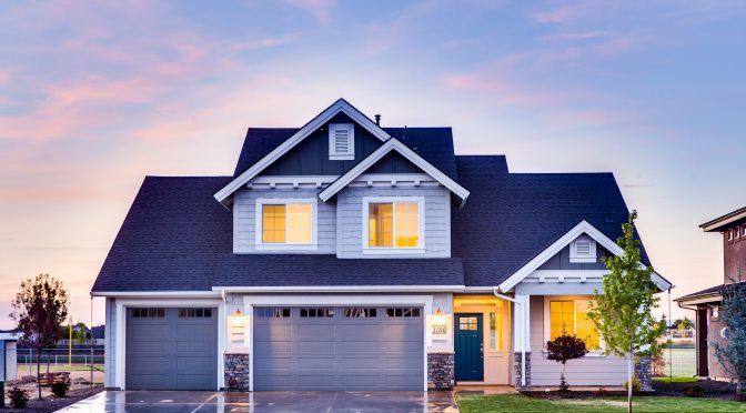 GFRG panels – a trending innovation in low cost housing