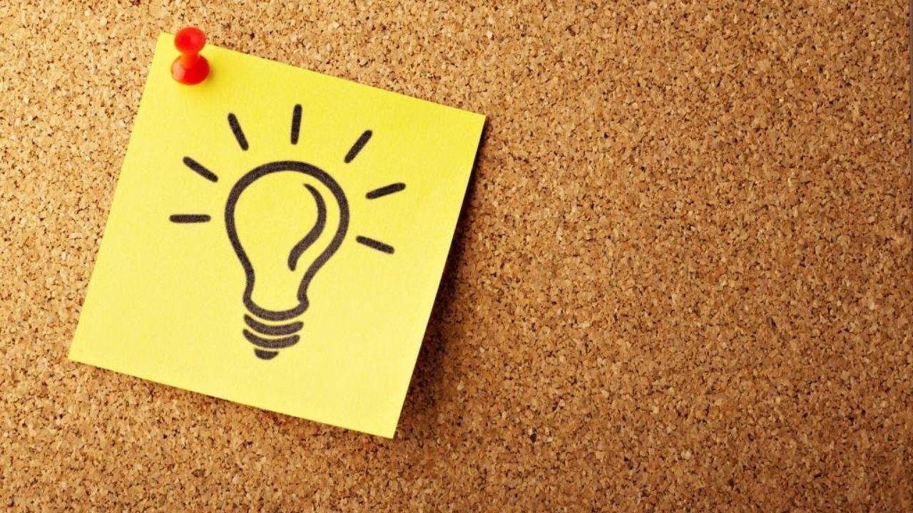 LEED Certification - Innovation