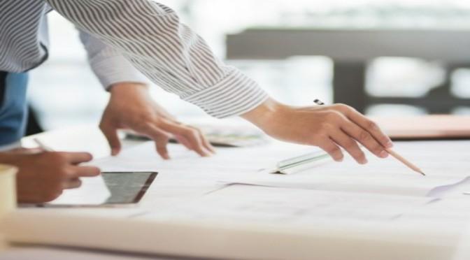 Vastu for home plan- all design tips backed by logic