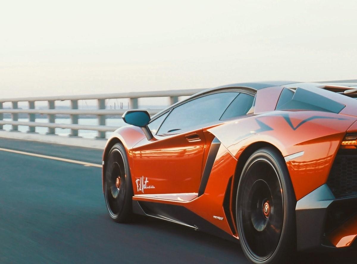Self Driving Cars - Future