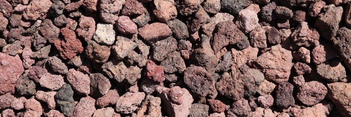 Light weight aggregates -Manufacturing, Properties and Types