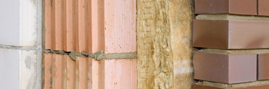 Thermal Bridging – Types, causes and effects