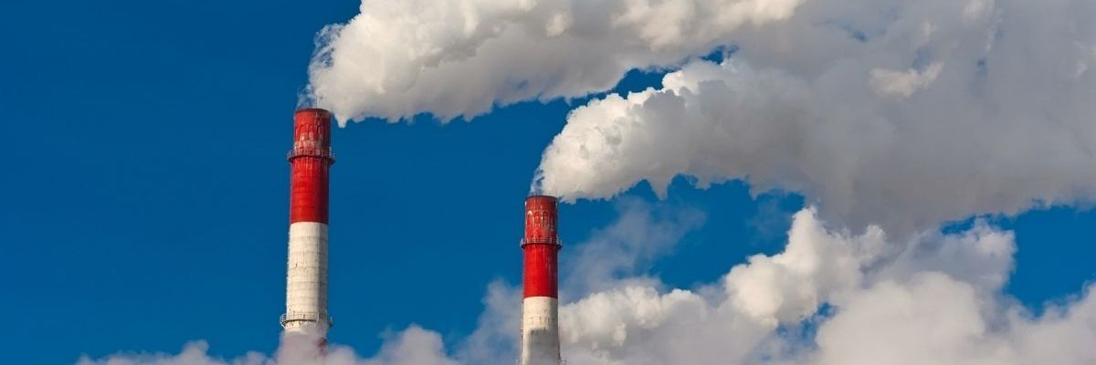 Air Pollution Meteorology and Plume Types