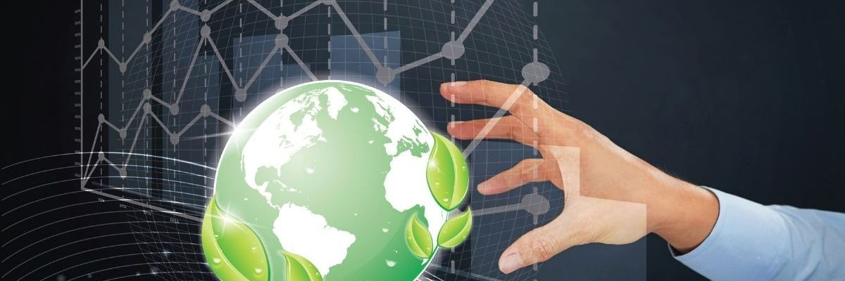 Environmental Impact Assessment (EIA) – Process and Benefits