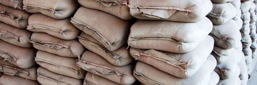 Best Cement of India || Top Cement Companies in India -2021