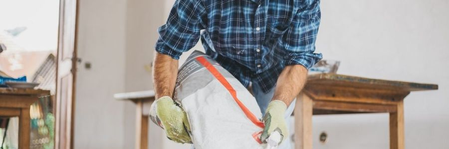 Ready Mix plaster vs Conventional plaster