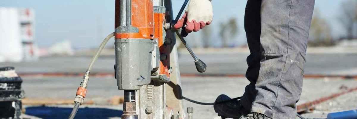 Non Destructive test (NDT) – Tests on hardened concrete