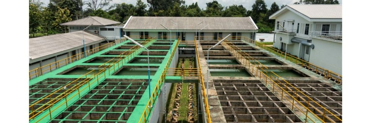 Primary-Wastewater-Treatment