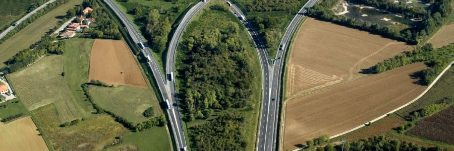 Highway Engineering- Definition, Importance and Construction Details